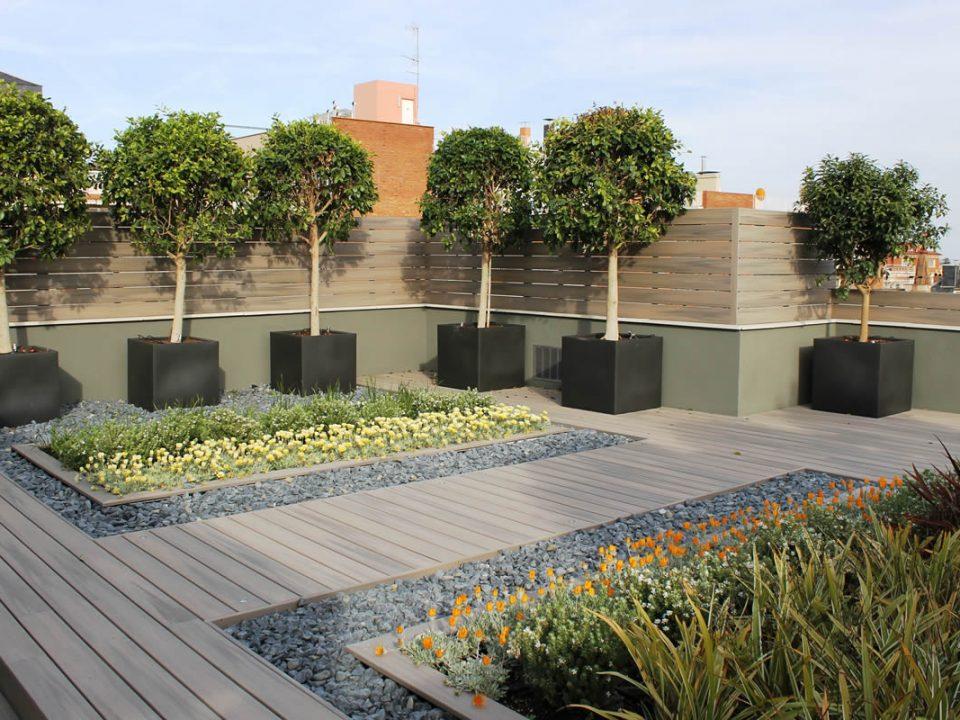 terrazas diseño lima peru