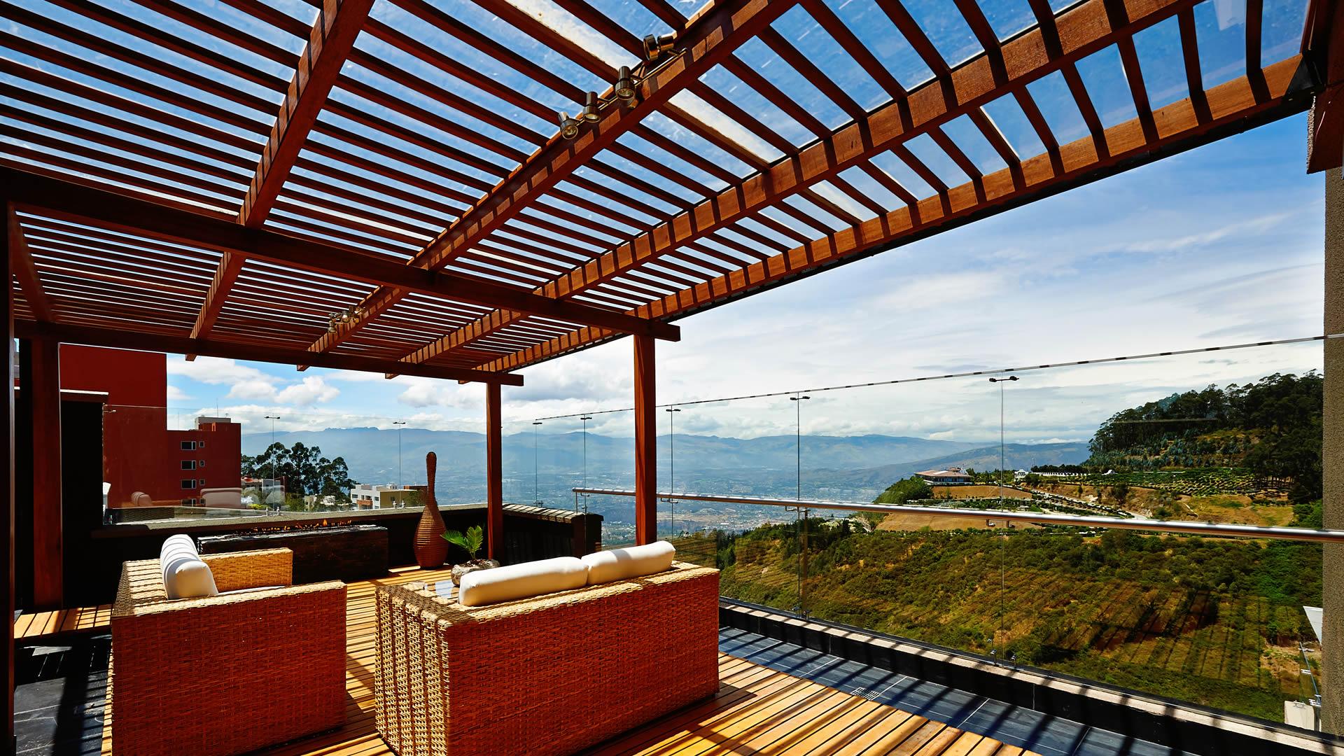 techos de sol y sombra lima peru
